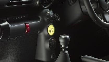 Toyota S-FR zaútočí na Mazdu MX-5 - Obrázek 8