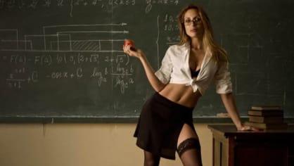 Učitelky, klasika