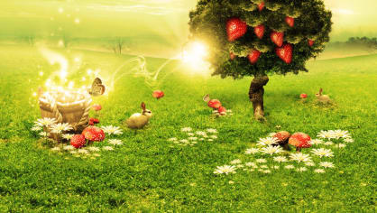 Sny jsou velmi symbolické. Většina věcí o kterých se vám tam zdá jsou jen symboly, které ve skutečnosti znamenají něco jiného