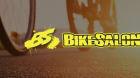 Bikecalon: cover