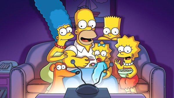 Simpsonovi mají oficiálně schválenou 33. a 34. sérii