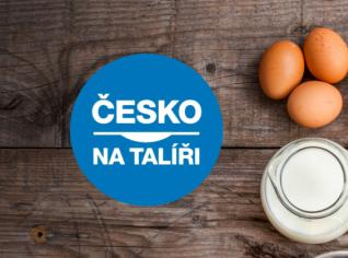 Fotografie k receptu Vepřové plátky zapečené s bramborami