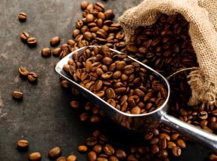 Fotografie k receptu Příprava kávy