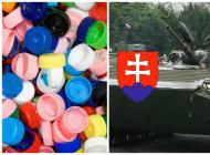 Slovensko přitvrzuje