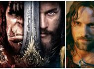 Aragorn se nejspíš dočká nového filmového dobrodružství
