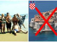 Na Chorvatsko už Češi zapomenou?
