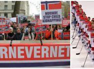 Norsko zveřejnilo dlouhodobou hokejovou strategii