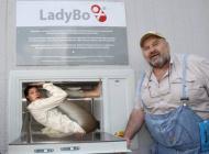 Ladyboxy jsou konečně v Česku!