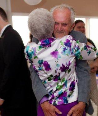 Správní důchodci  - Obrázek 6