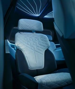 BMW Concept X7 iPerformance 19