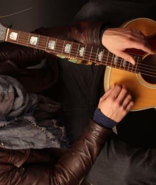 Tomáš nazpíval s Krajčem hit Cesta