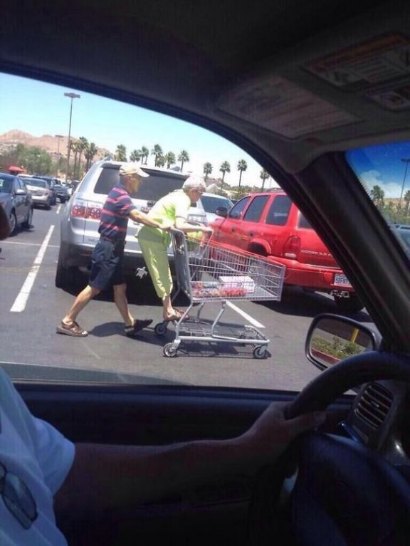 Správní důchodci  - Obrázek 2