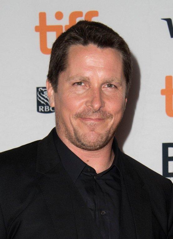 Christian Bale je dnes k nepoznání