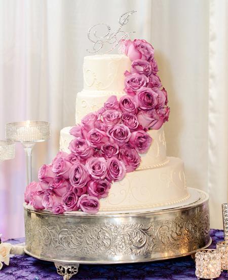 Báječné dorty: Kalifornské sladkosti - Obrázek 9