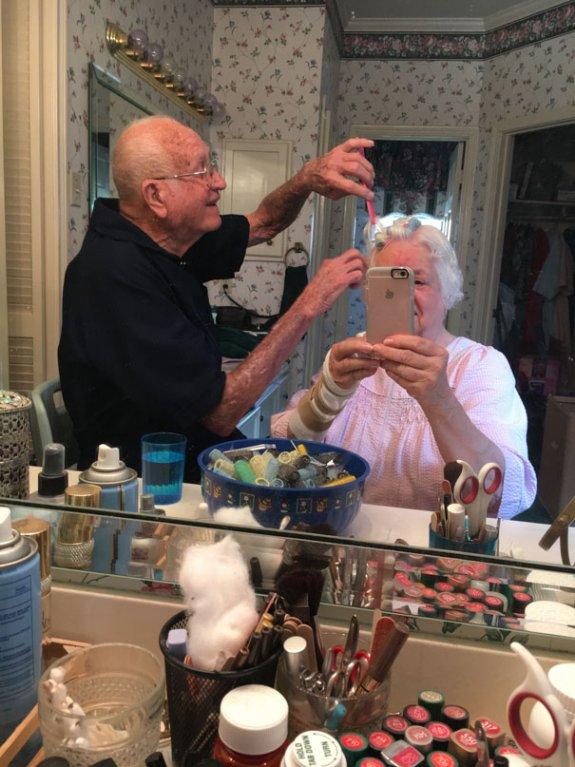 Správní důchodci  - Obrázek 9