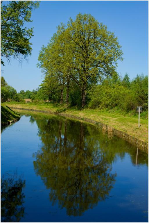 Elblaský kanál