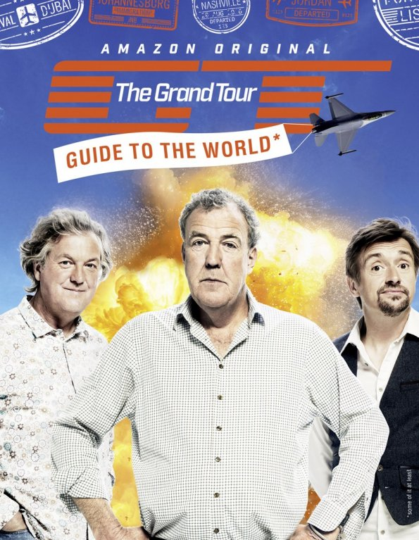 The Grand Tour 2 10