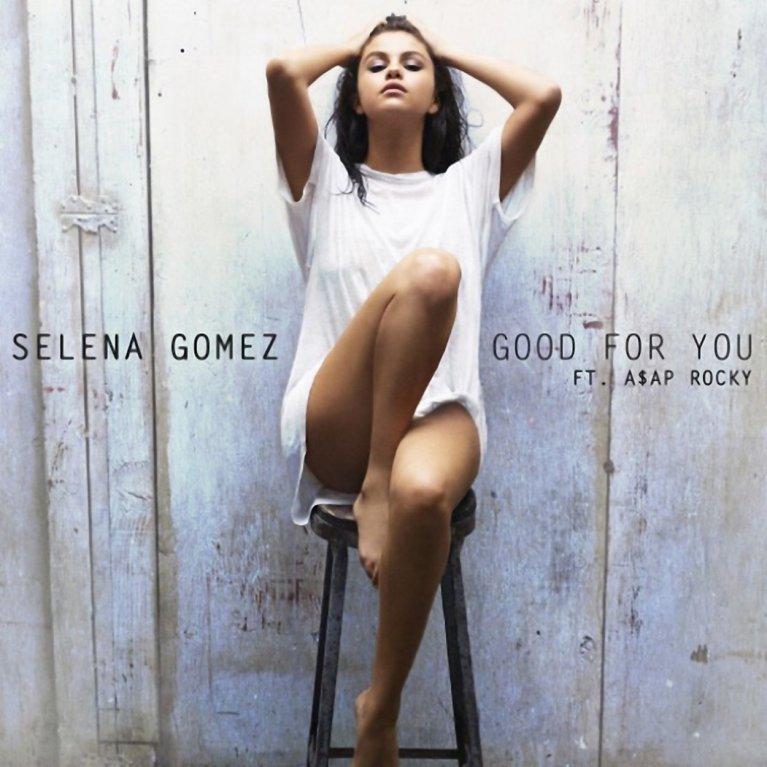 Selena Gomez dokáže být pořádně sexy.
