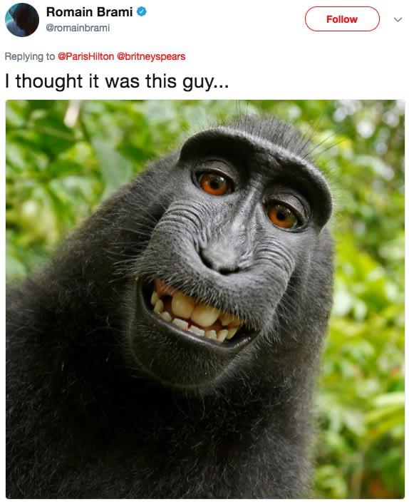 Kdo vyfotil první selfie? - Obrázek 13