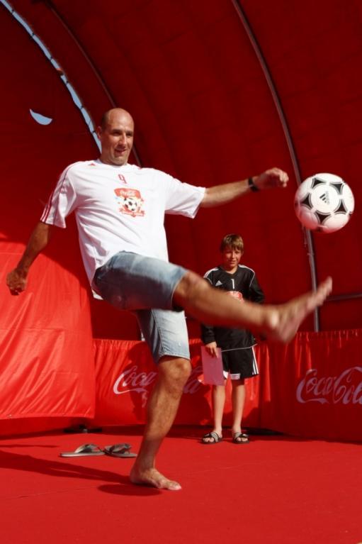 Coca-Cola Školský pohár 2013 - Obrázek 9