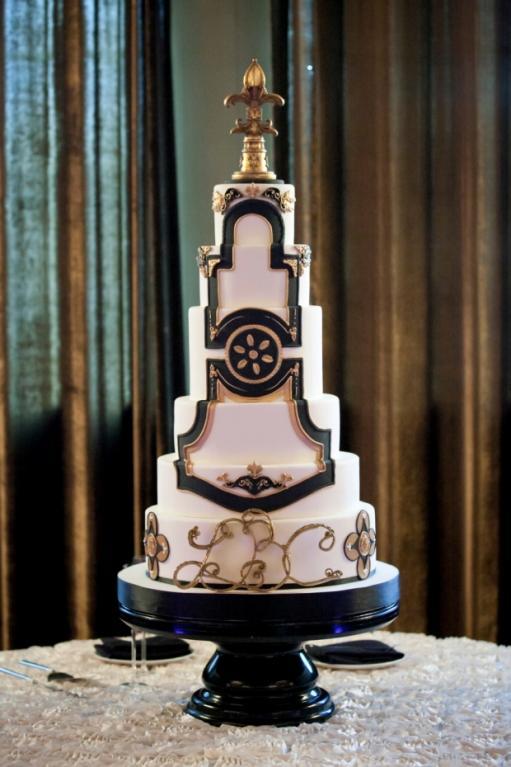 Epesní dort