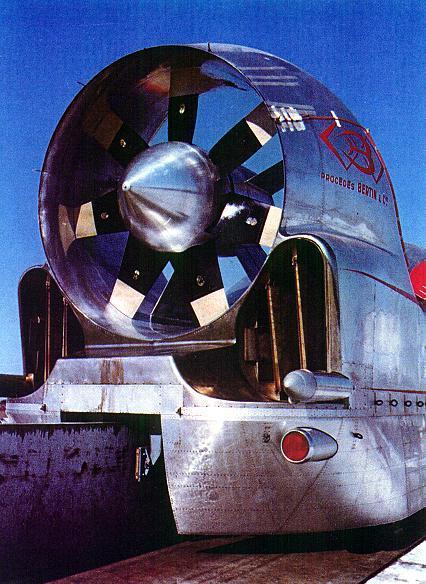 Létající vlaky  - Obrázek 11