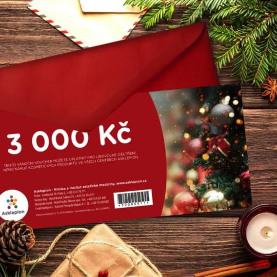 Už máte nakoupeny vánoční dárky?