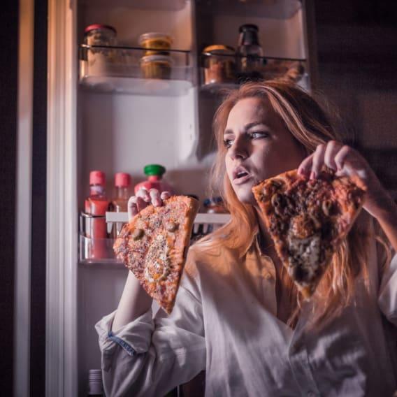 7 otravných ženských zvyků 1