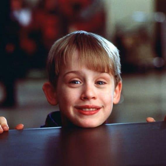 Proč Macaulay Culkin skoncoval s kariérou jako teenager?