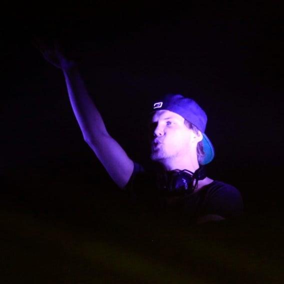 Jak se s DJem Aviciim rozloučila bývalá přítelkyně?