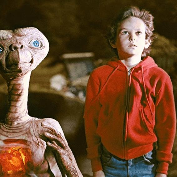 Mimozemšťané nejspíš vůbec neexistují