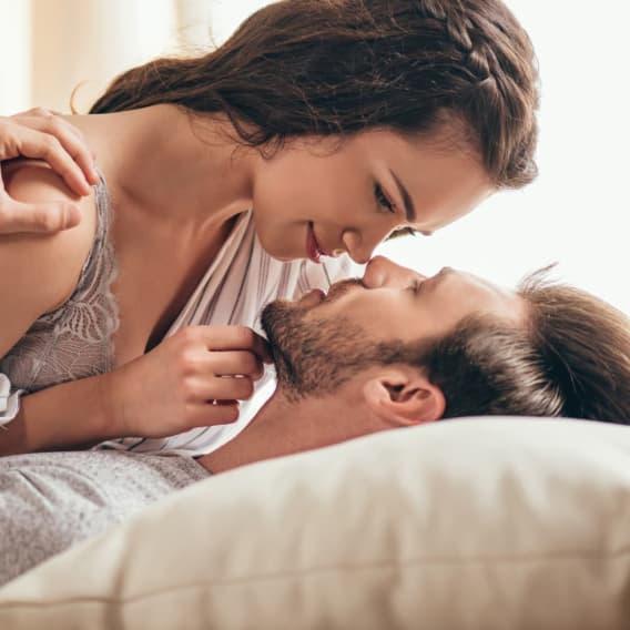 Co by měly holky dělat ve vztahu?
