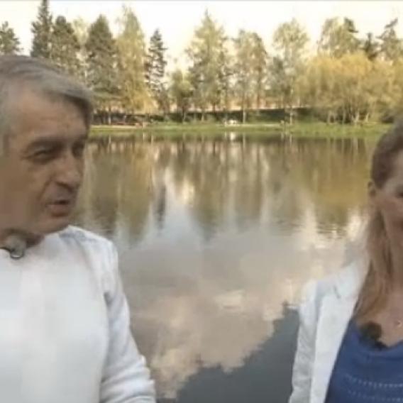 video VIP zprávy: Co se skrývá za téměř dokonalou postavou Ivety Bartošové? Dozvíte se ve VIP zprávách