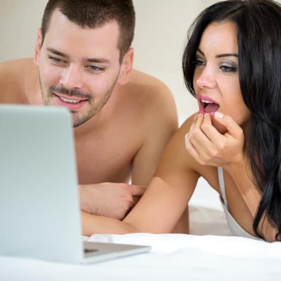Jaké pornohvězdě jste nejvíc podobní?