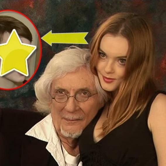 Video VIP zprávy: Podívejte se, jak vypadá poslední milenka skladatele Hapky dnes. Proč nepřišla na pohřeb?