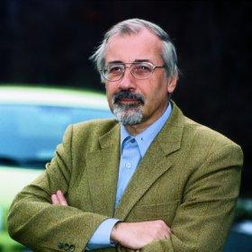 Tomáš Hyan