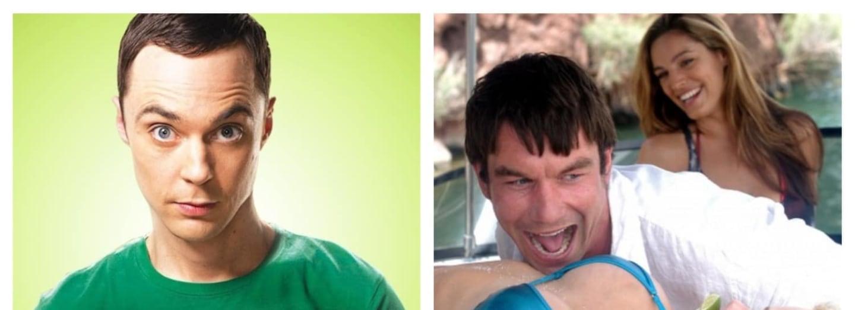 Sheldonův bratr Georgie se konečně objeví v Teorii velkého třesku