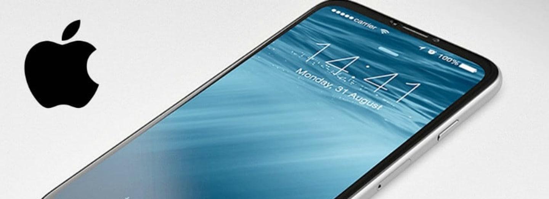 Nový iPhone bude mít bezdrátové nabíjení pomocí podložky
