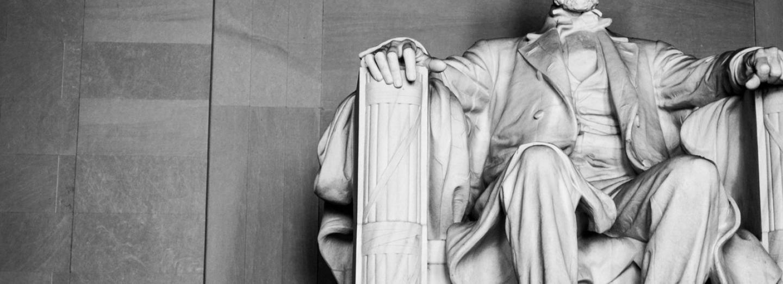 Abraham Lincoln přežil konec občanské války jen o pět dnů