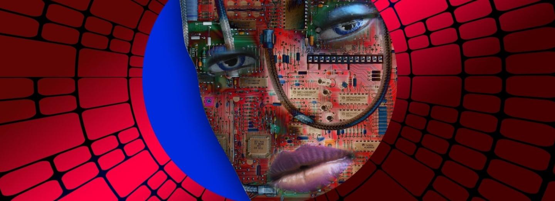 Umělá inteligence... ohrozí  lidstvo