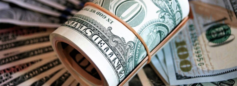 Dolary, dolary, dolary... byly původně tolary
