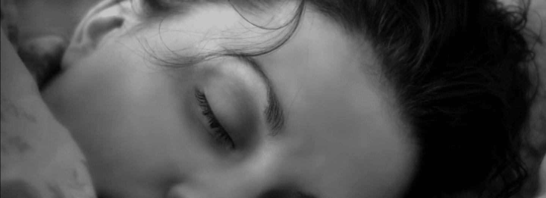 Kvalitní a dostatečný spánek je pro zdraví člověka nezbytný
