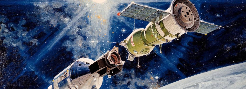 Sojuz-Apollo