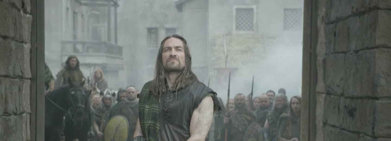 V roce 387 před naším letopočtem porazili Keltové Římany a bez odporu vstoupili do Říma.