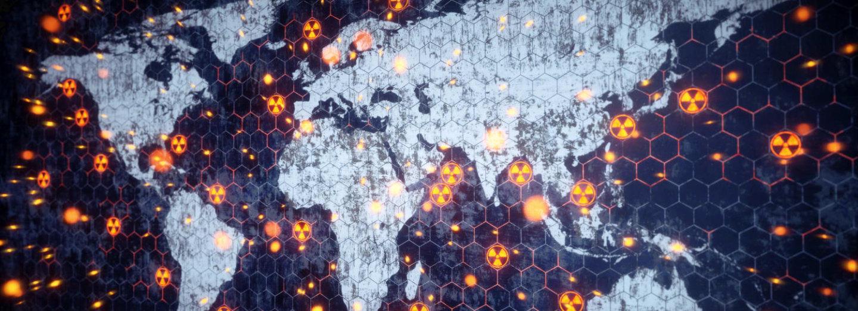 Jak bude vypadat svět za 10 let?