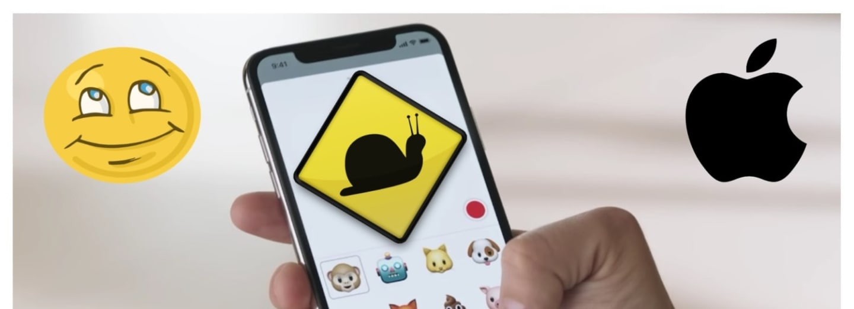 Samsung řekl, že nezpomaluje své starší telefony tak, jak to dělá Apple