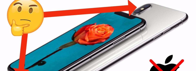 Qualcomm chce v novém kole žalob zákaz prodeje iPhonu X