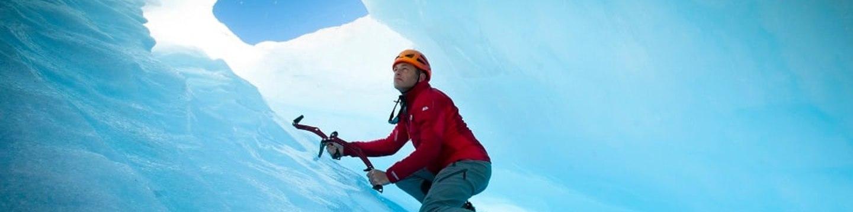 Operace Ledovec