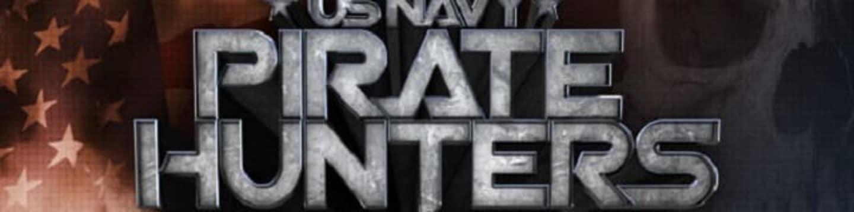 Americké námořnictvo versus piráti