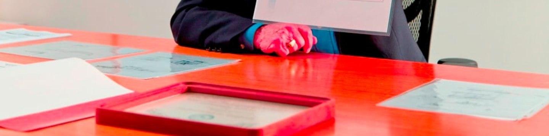 Uri Geller: Špion a senzibil